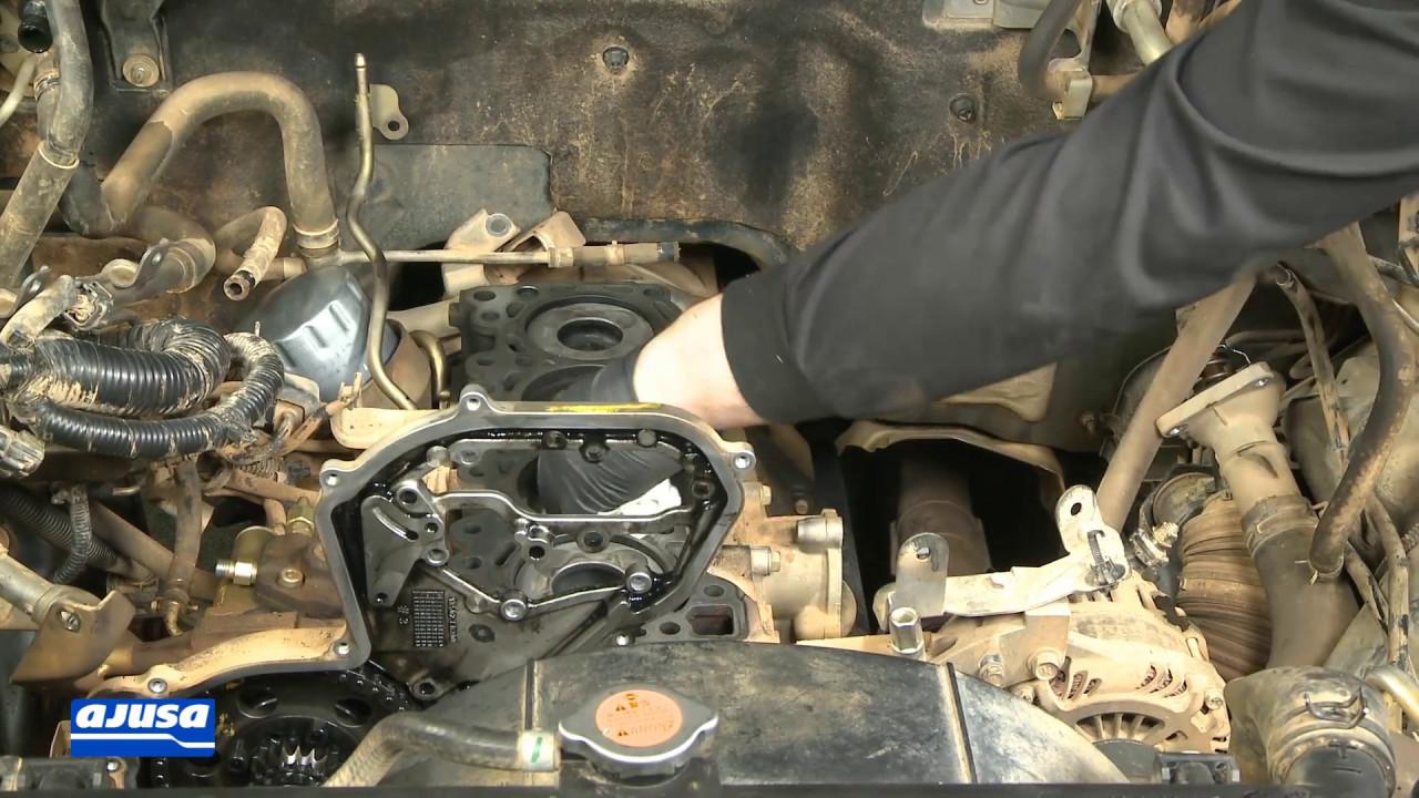 diesel pump schematic cylinder head gasket junta de culata nissan navara 2 5d  cylinder head gasket junta de culata nissan navara 2 5d