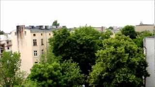 Apartment For Sale Lodz Sucha Str.