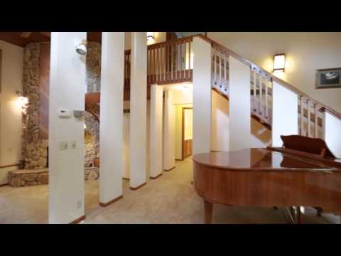 Omaha Home Tour: 1208 S 113th Court (Karen Kinser, CENTURY 21 Century)