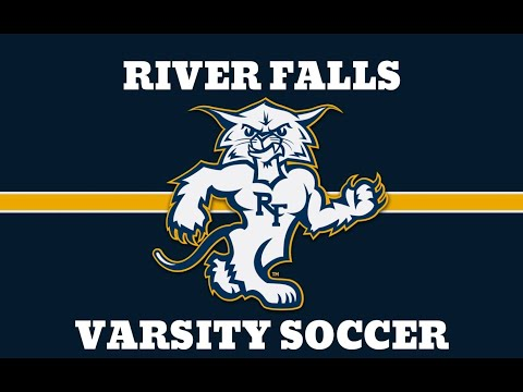 Varsity Soccer Vs. Chippewa Falls - HOME - 7pm