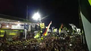 Download Mafia Sholawat Live Tegal Barat