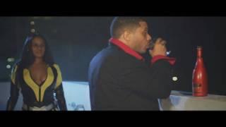 Benzino feat. Ray J & Cognito  - Amazin
