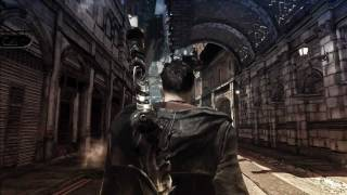 devil may cry 5 extended 2012 trailer hd latest