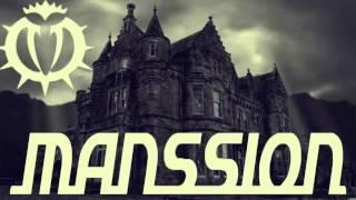 Manssion Encantada - 2005 - Dj Batiste -