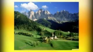 top 10 paysage alex