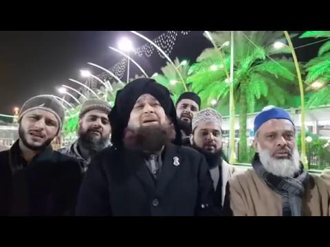 Ya Hussain Karbala Salam ya Hussai...