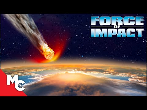 force-of-impact-(deadly-skies)-|-full-action-movie