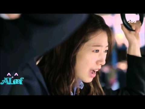 Pinacchio ( Aşkım Benim ) Kore Klip