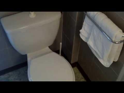 Toilet Betegelen Kosten : Toilet verbouwen kosten en voorbeeld ideeën met stappenplan