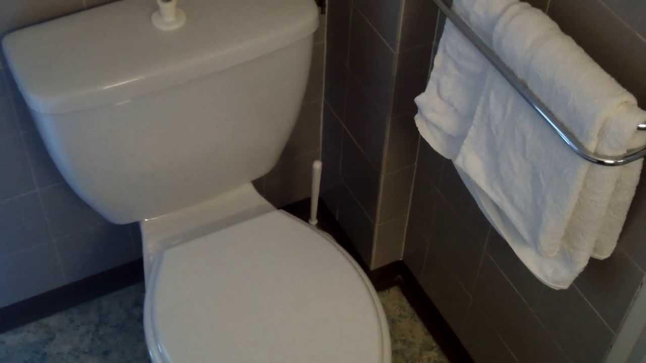 Toilet verbouwen kosten en voorbeeld ideeën met stappenplan