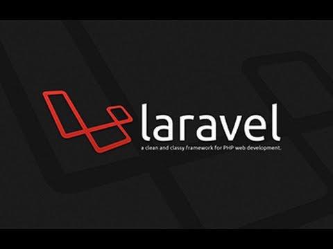 Cara Instal Laravel Di Linux