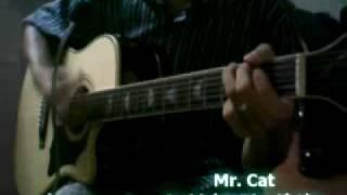 Pha le tim-Guitar.flv