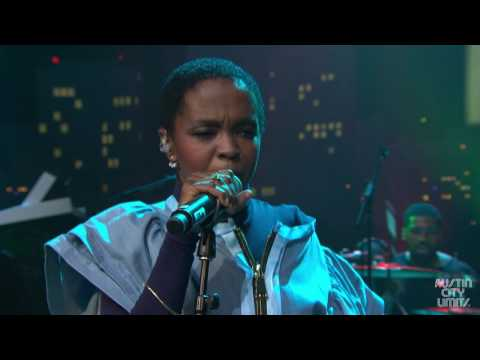 "Austin City Limits Web Exclusive ""Jammin/Master Blaster"""