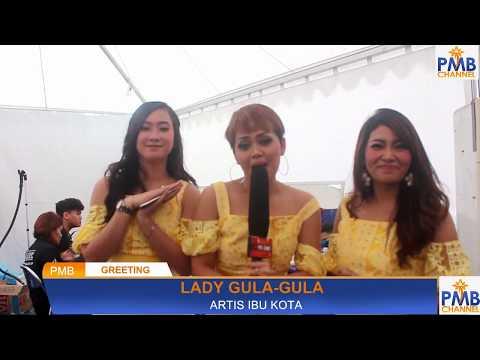 PMB_greeting-Lady Gula gula