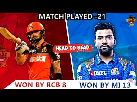 #IPL2018 | #MI vs #RCB | Aadiya Aattam Enna | Post Match Show | Indian Premier League