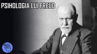 Istoria vs Sigmund Freud