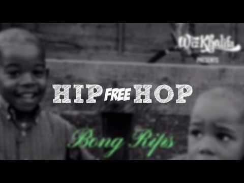 Wiz Khalifa - X 4 X (Feat Desiigner)
