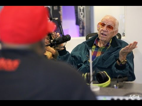 Jerry Heller Talks New N.W.A. Film, His New Lawsuit, Eazy-E + More Mp3
