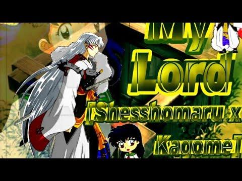 Inuyasha: Secret of The Divine Jewel [Nintendo DS] GameplayKaynak: YouTube · Süre: 20 dakika25 saniye