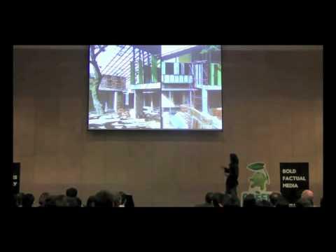 BFM Rethinking Property - Ng Sek San