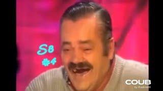 S8 юмор неудачи лучшие приколы смешные видео на YouTube #4