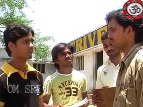 Gariber bwadi nayaker beti 02