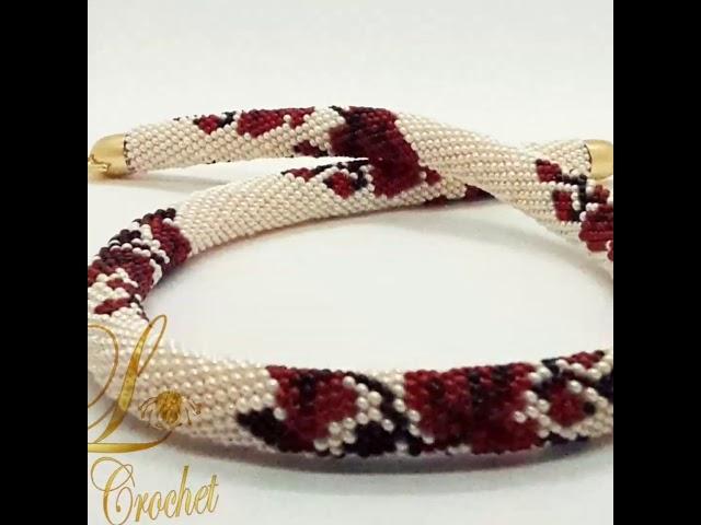 Lilis Crochet