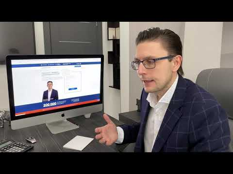 Приветственное - Law Business Group