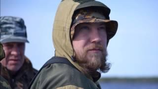 Рыбалка в Карелии весна 2016(Организация рыбалки и охоты в Карелии +7-911-421-82-46 (Леонид), 2016-06-27T10:55:37.000Z)