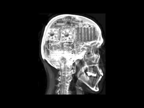 Tra:Fo - Unconscious DNB Mix (Jubei, Skeptical, Dub Phizix, Flare, Amoss, Enei, Subtitles, ...)