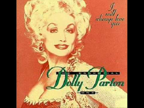 Dolly Parton - You're The Only One - 1979.wmv Mp3