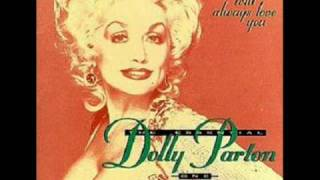 dolly parton youre the only one 1979wmv