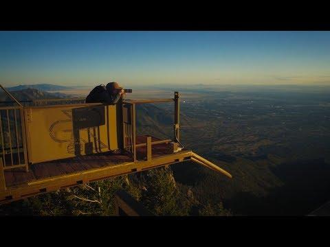 Beautiful Places To Visit In Albuquerque, NM
