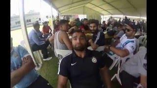 2016 Brisbane Australia Sikh Games