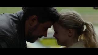 Отцы и дочери - Русский трейлер (дублированный) 1080p
