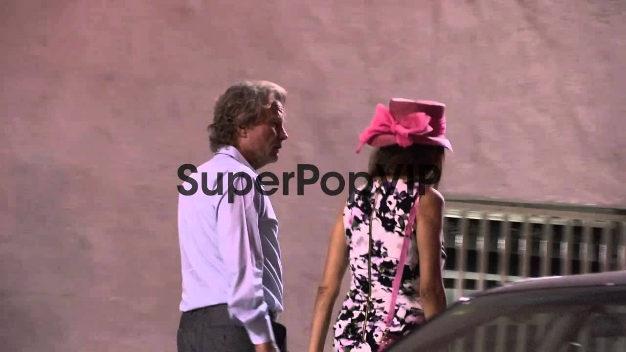 Jessica Hart AUS 2 2012-2013,Dilone USA 2 2016?017 XXX clips Doris Belack,Simone Bailly