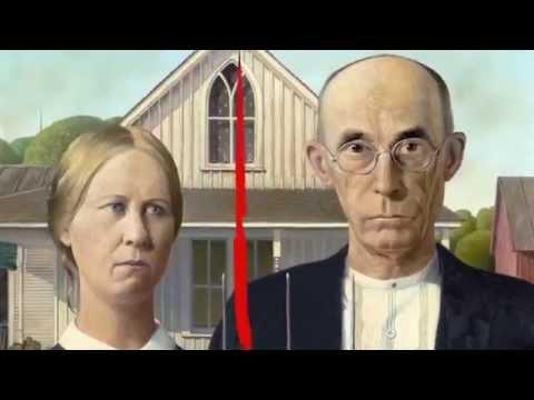 COLECCIONISTAS-COLECCIONISTAS (2015, Demian Records)