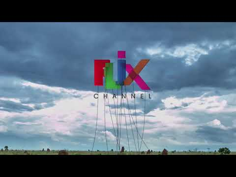 flix-channel