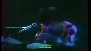 Queen- The Millionaire Waltz