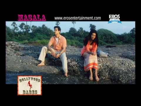 Sushmita Tells The Truth To Palash - Filhaal