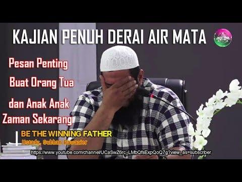 Riding bareng ustadz. Subhan bawazier part.2 di Kota Batu, goes to muslim family land..