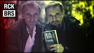 Polacy robią zagraniczne filmy