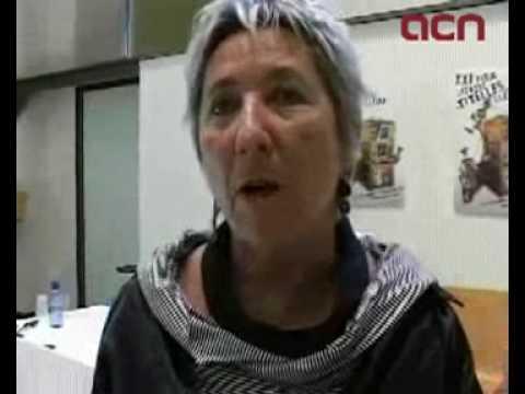 La Llotja de Lleida s'incorpora a la Fira de Teatre de Titelles