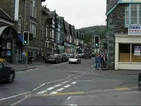 Personals in ambleside
