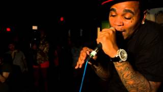 Kevin Gates [Wish I Had It x By Any Means] type beat ***SOLD***