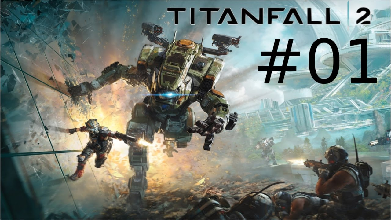 how to play titanfall online in australia