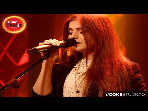 top-10-best-songs-of-momina-mustehsan(coke-studio-new-and-updated-songs)