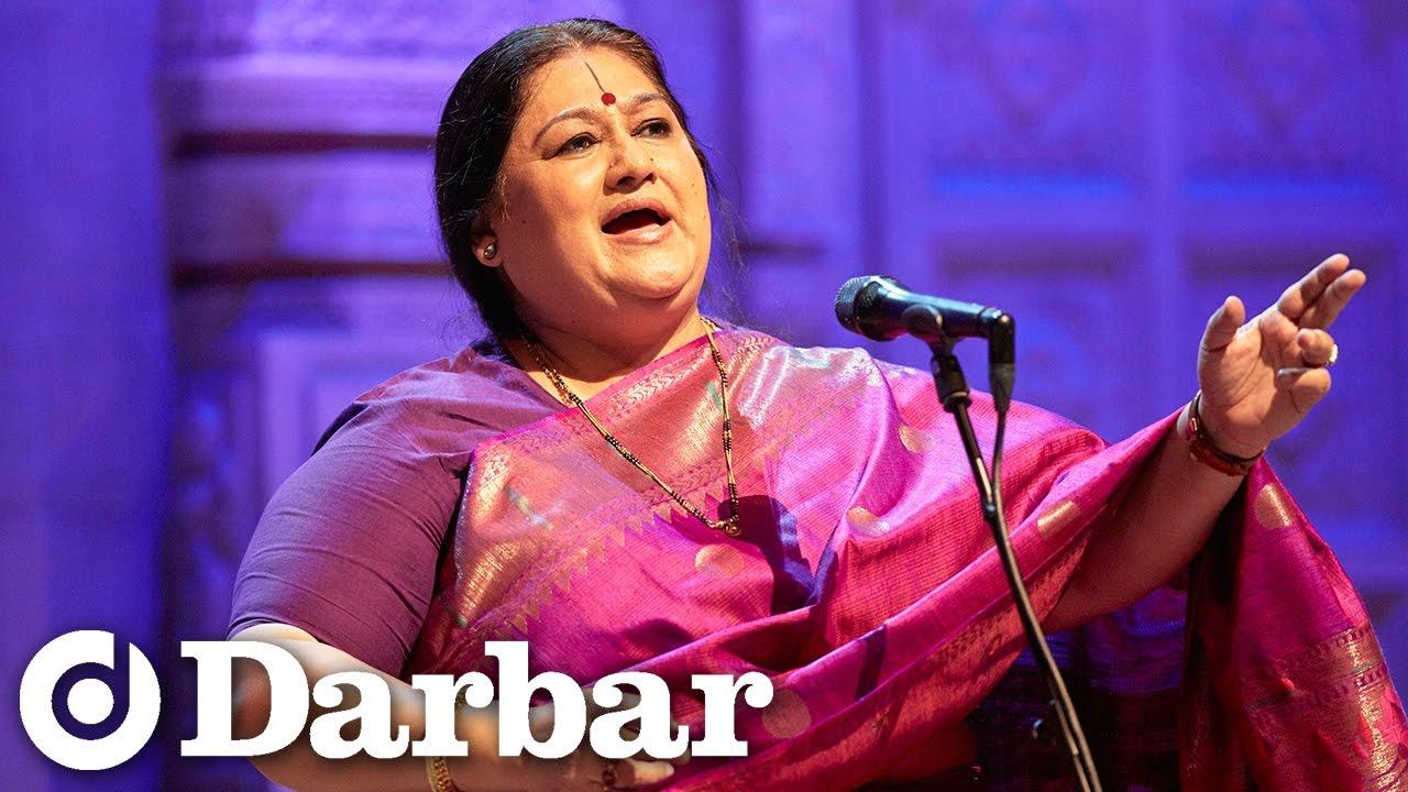 Shubha Mudgal Movie Songs & Classical Songs