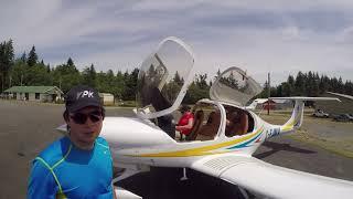 Летим На Остров На Своем Самолете