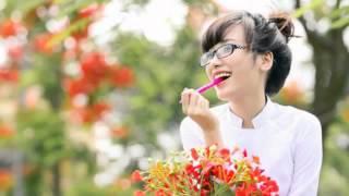 Phượng Hồng Bằng Kiều   YouTube